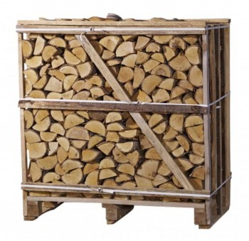 Suppliers of kindling, hardwood, softwood and kiln dried logs
